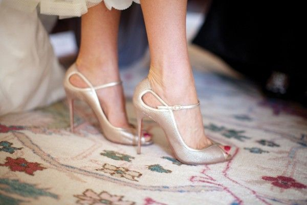 wedding-shoes-8-02132015-ky