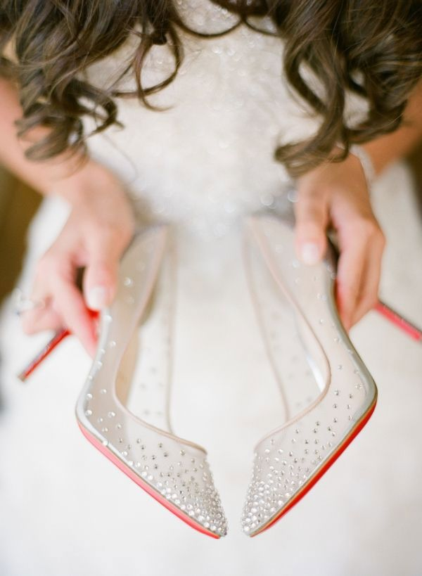 wedding-shoes-9-02132015-ky