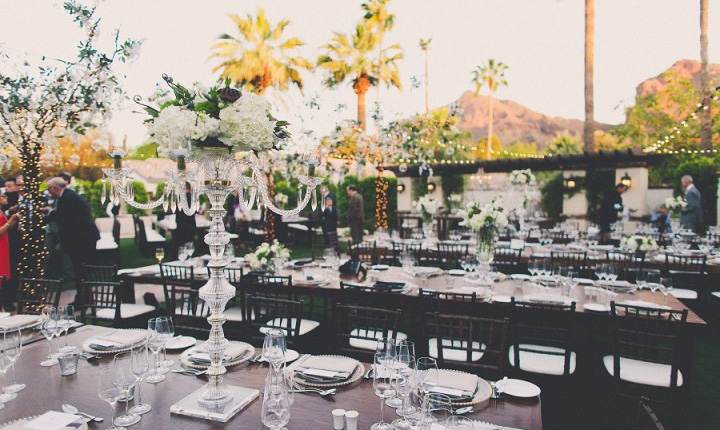 Best Wedding Planners And Designers In Arizona A Day To Cherish