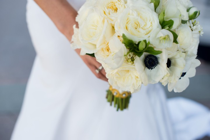 View More: http://limelifephoto.pass.us/duncan-brittany