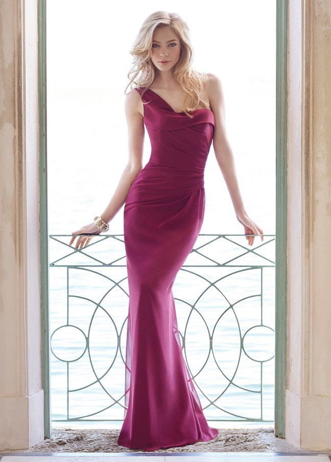 bridesmaid-dresses-10-03062015-ky-3