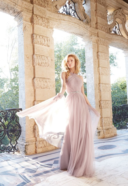 bridesmaid-dresses-11-03062015-ky-3