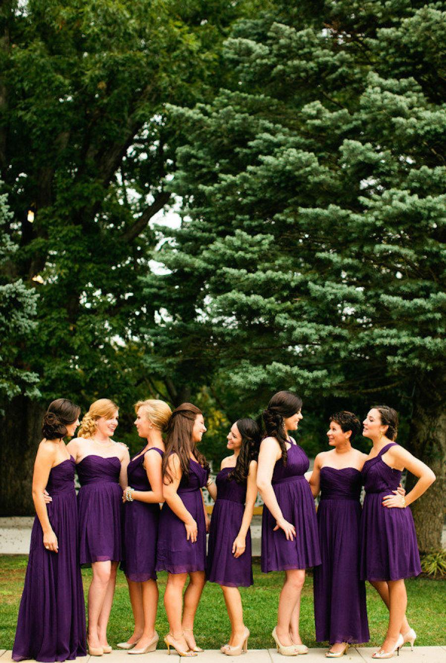 15 most popular bridesmaid dresses from j crew modwedding bridesmaid dresses 13 03172015 ky featured dresses j crew ombrellifo Images