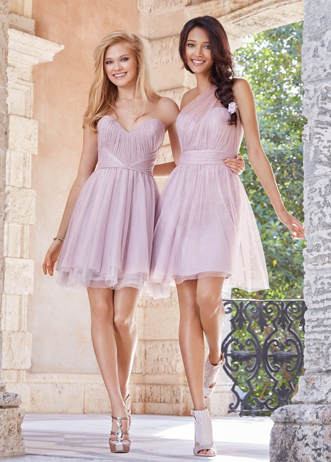 bridesmaid-dresses-14-03062015-ky-3