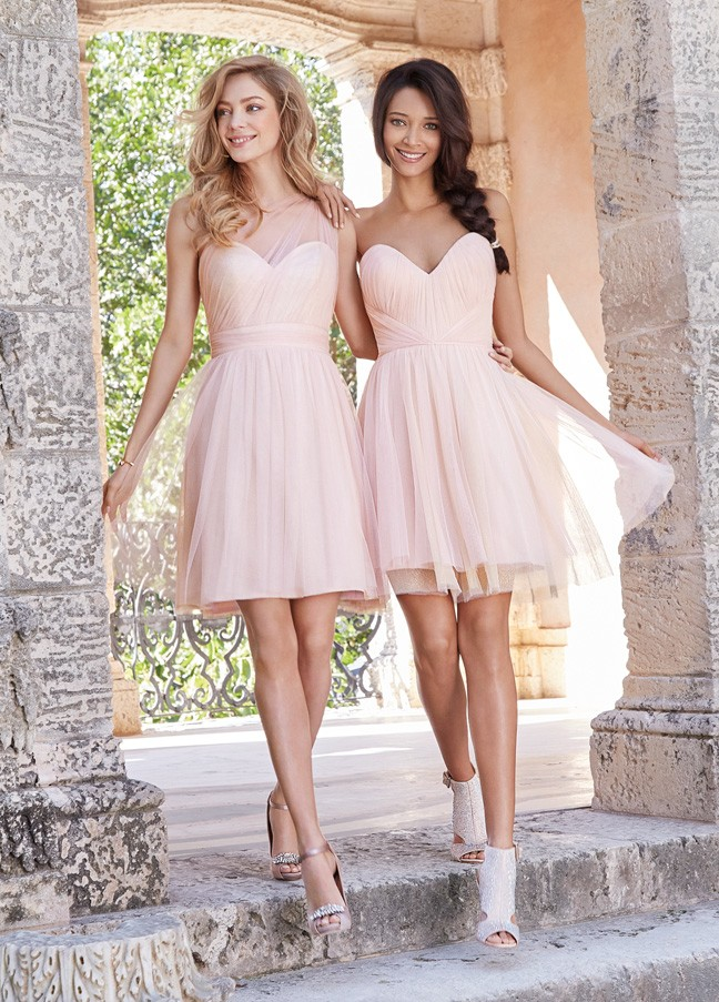 bridesmaid-dresses-16-03062015-ky-3