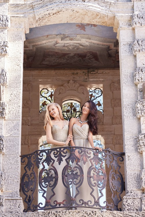 bridesmaid-dresses-20-03062015-ky-3
