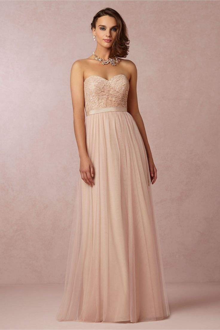Wedding dress boutiques indianapolis bridesmaid dresses for Wedding dress shops in indianapolis