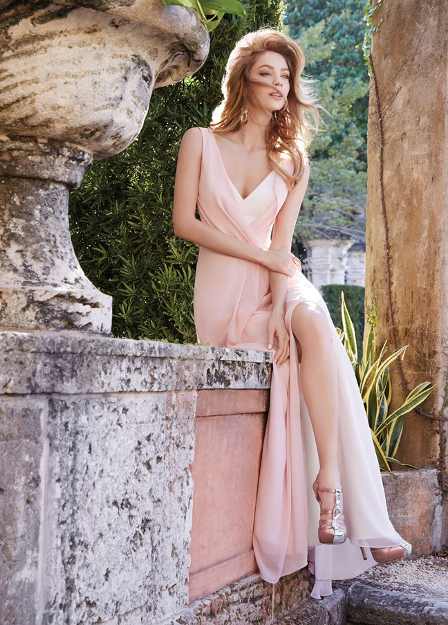 bridesmaid-dresses-8-03062015-ky-3