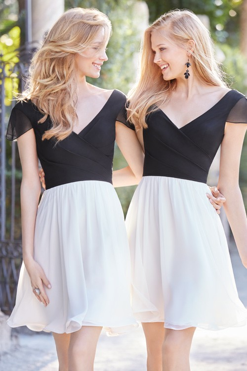 bridesmaid-dresses-9-03062015-ky-3