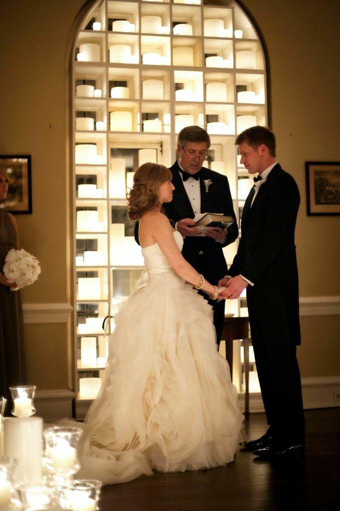 chicago-wedding-1-03262015-ky