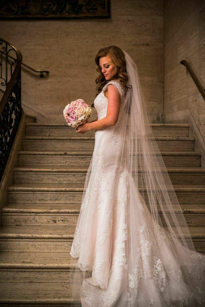 chicago-wedding-1-03302015-ky