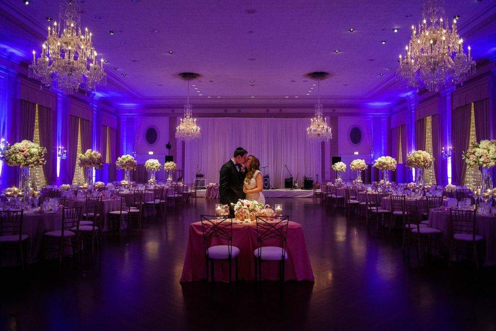 chicago-wedding-15-03302015-ky