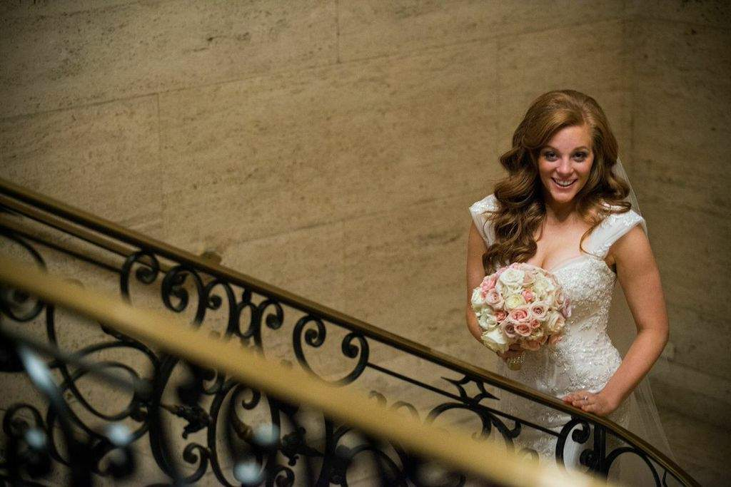 chicago-wedding-2-03302015-ky