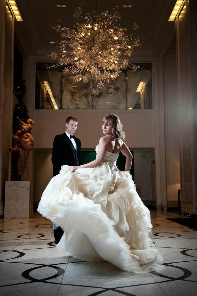 chicago-wedding-6-03262015-ky