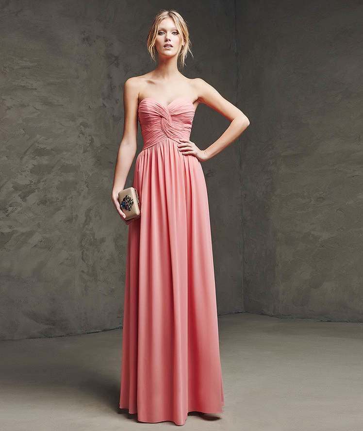 cocktail-dresses-10-03072015-ky