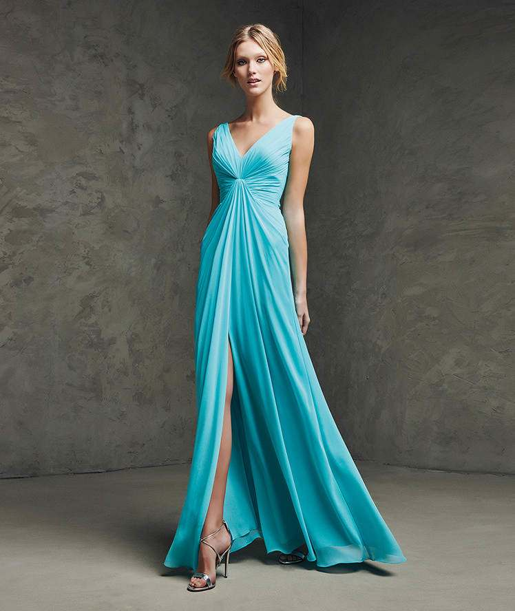 cocktail-dresses-21-03072015-ky