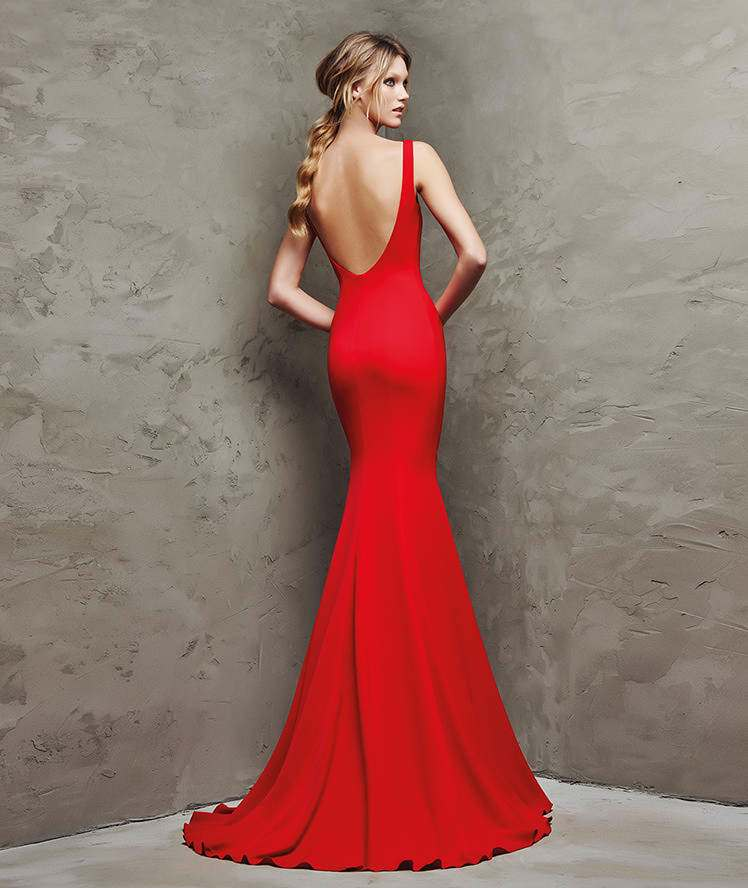 cocktail-dresses-4-03072015-ky