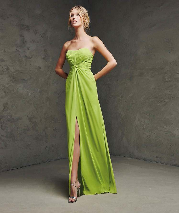 cocktail-dresses-6-03072015-ky