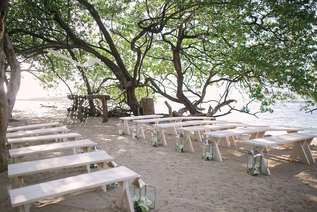 costa-rica-wedding-2-03162015-ky
