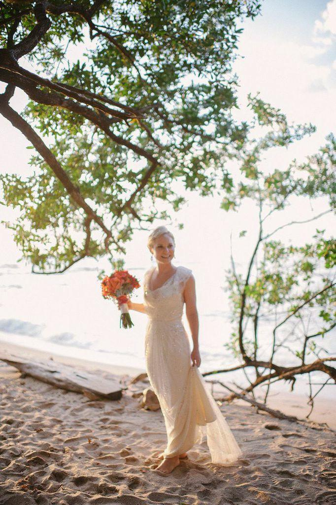 costa-rica-wedding-9-03162015-ky