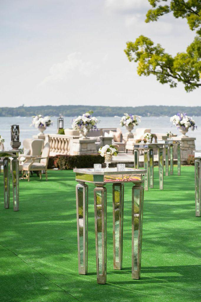lake-geneva-wedding-1-03182015-ky