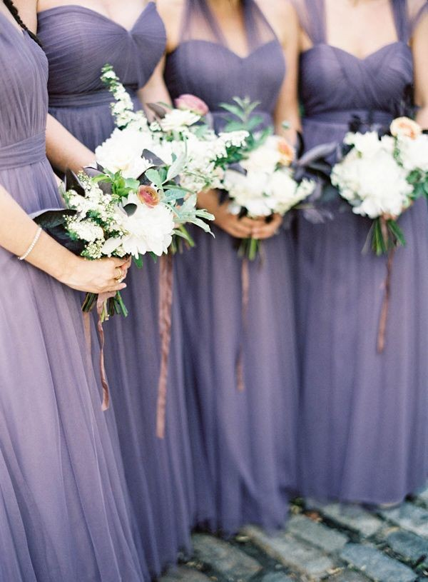 lavendar-wedding-ideas-11-03012015-ky