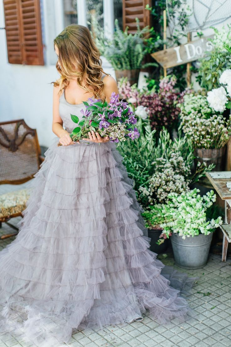 lavendar-wedding-ideas-12-03012015-ky