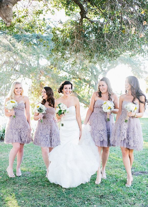 lavendar-wedding-ideas-14-03012015-ky