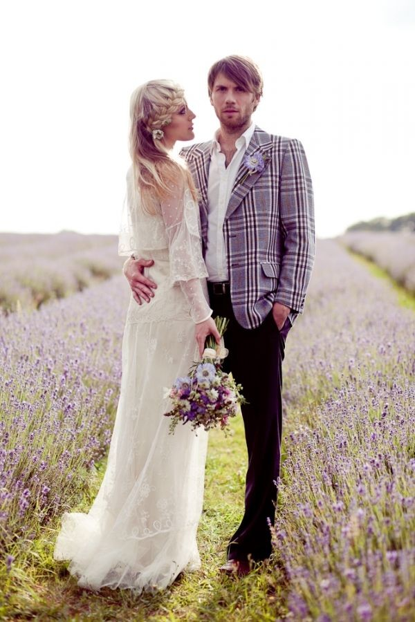 lavendar-wedding-ideas-15a-03012015-ky