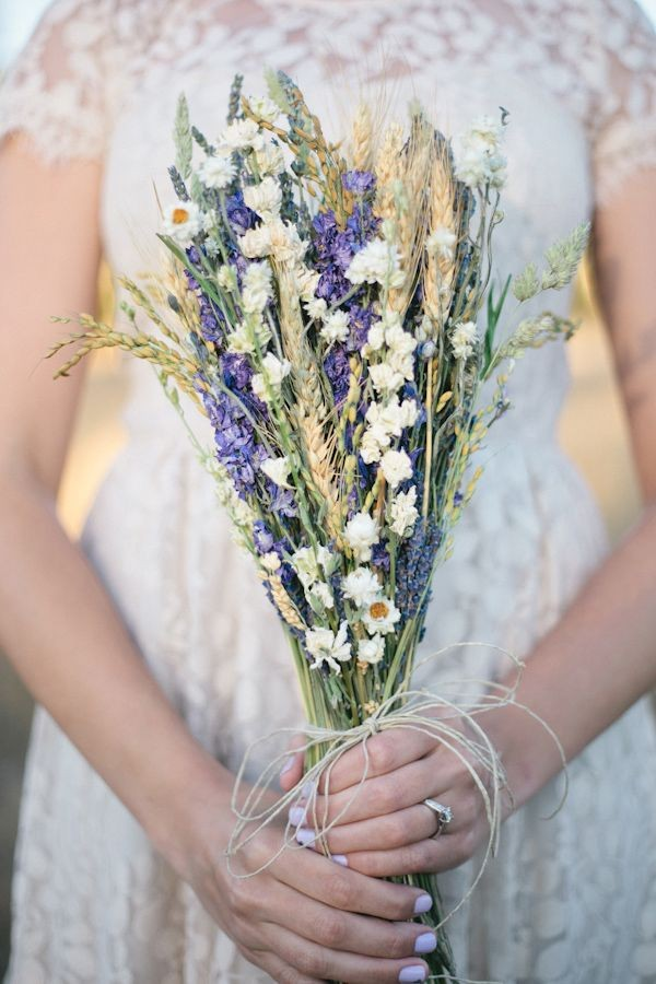 lavendar-wedding-ideas-2-03012015-ky