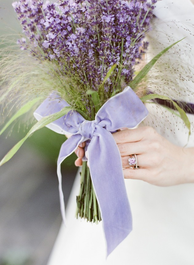 lavendar-wedding-ideas-4-03012015-ky