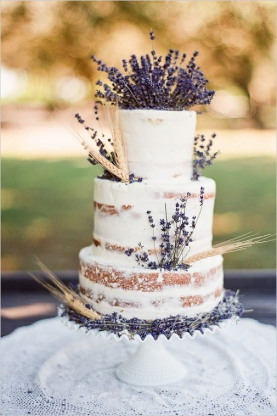 lavendar-wedding-ideas-7-03012015-ky