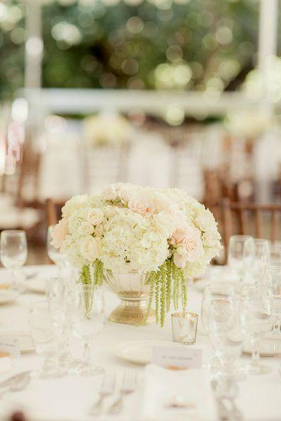 malibu-wedding-6-03192015-ky