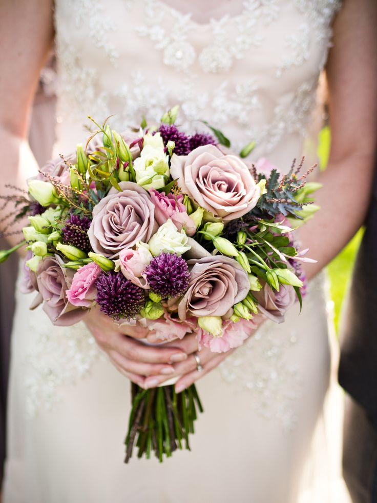 mauve-wedding-ideas-1-03042015-ky