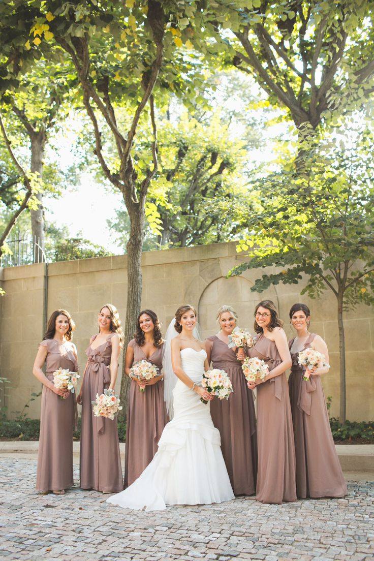 mauve-wedding-ideas-10a-03042015-ky