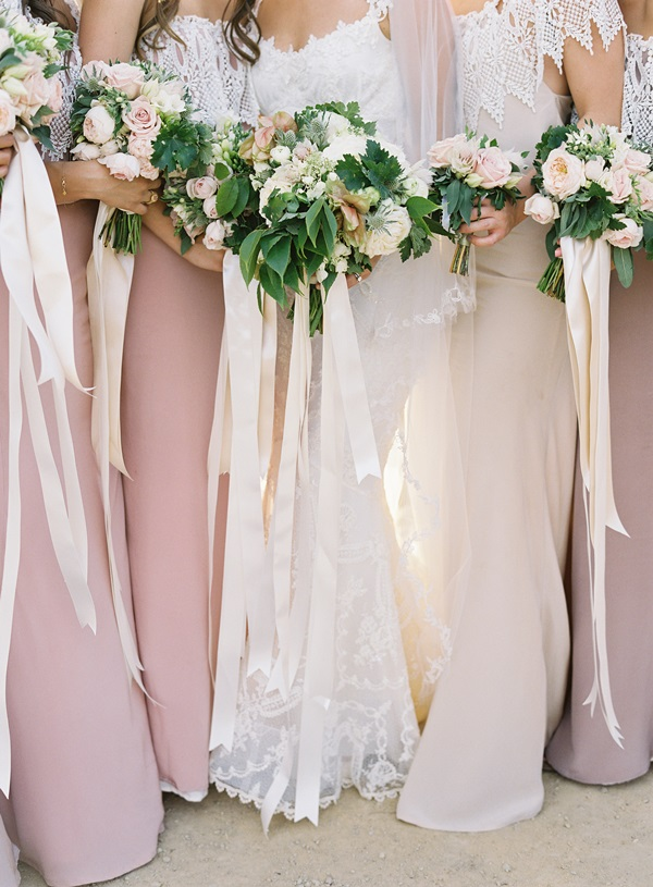 mauve-wedding-ideas-10b-03042015-ky