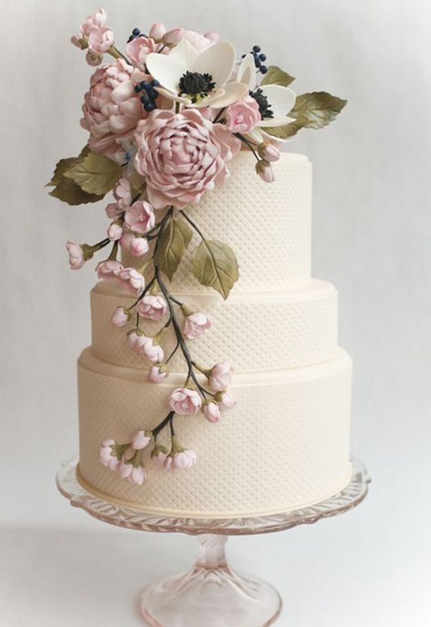 wedding cakes in london ky wedding ideas mad about mauve modwedding 24688