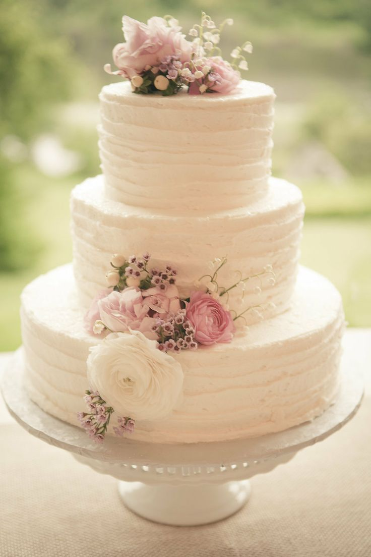 mauve-wedding-ideas-7-03042015-ky