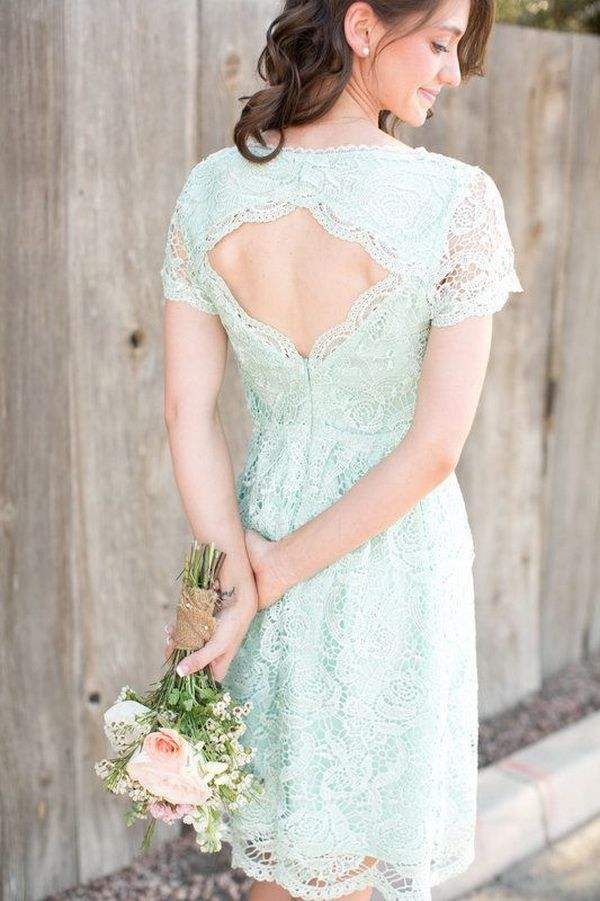 mint-wedding-ideas-10-03072015-ky