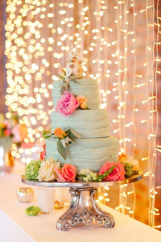 mint-wedding-ideas-20-03072015-ky