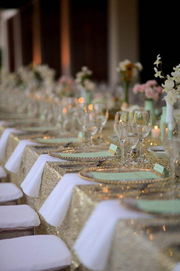 mint-wedding-ideas-3-03072015-ky