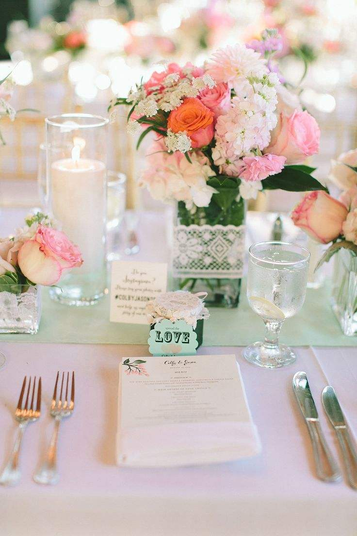 mint-wedding-ideas-4-03072015-ky