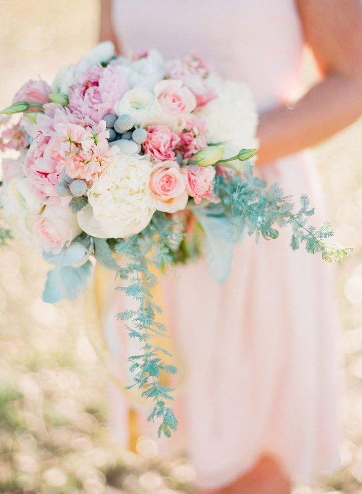 mint-wedding-ideas-7-03072015-ky
