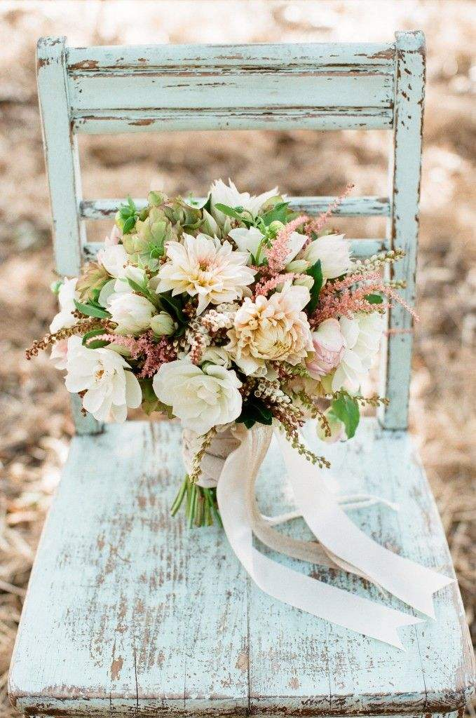 mint-wedding-ideas-8-03072015-ky