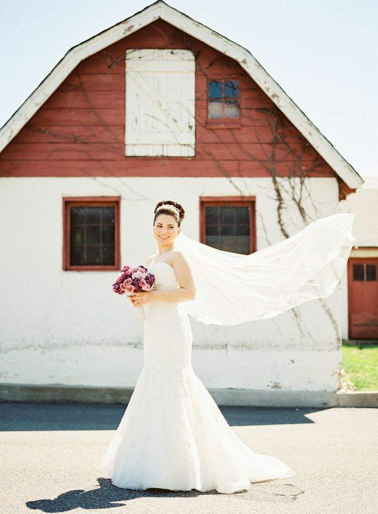 new-jersey-wedding-17-03152015-ky