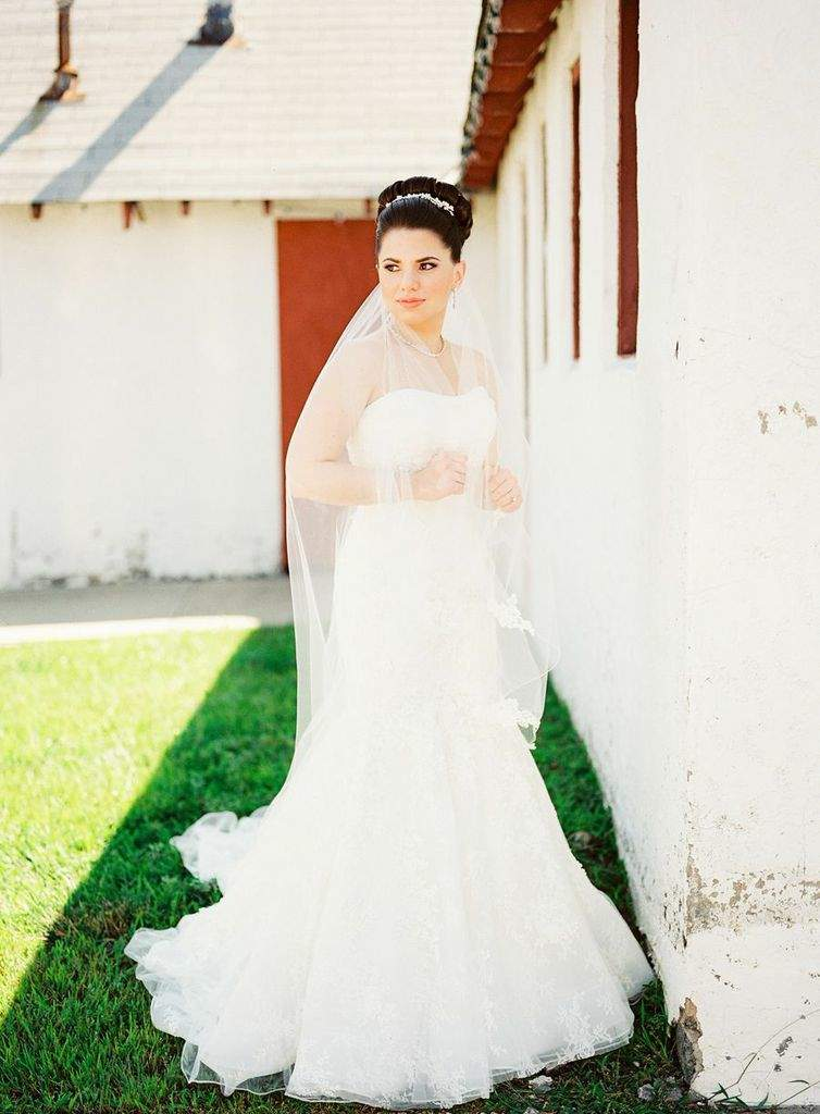new-jersey-wedding-22-03152015-ky