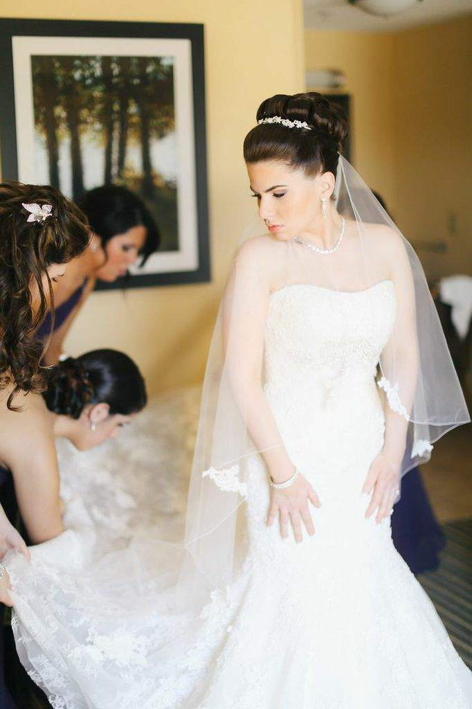new-jersey-wedding-4-03152015-ky