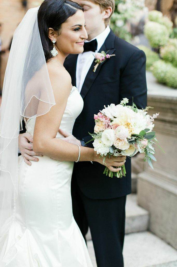 new-york-wedding-19-03082015-ky