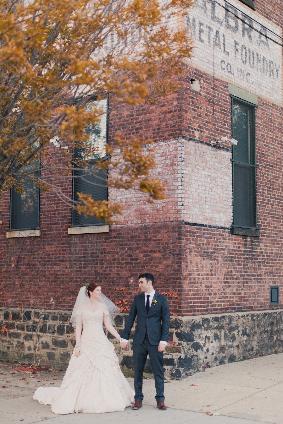 new-york-wedding-23-03252015-ky