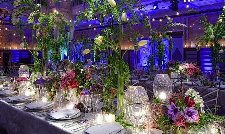 Best Wedding Planners and Designers in New York In Any Event